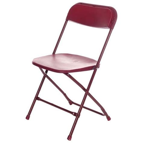 stackable folding chairs sam1200ps sam style stackable folding chair