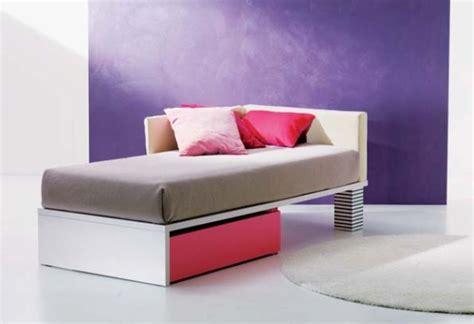 doimo letti singoli letti singoli moderni idee di design per la casa