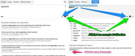 bid traduci traduction francais vers turc