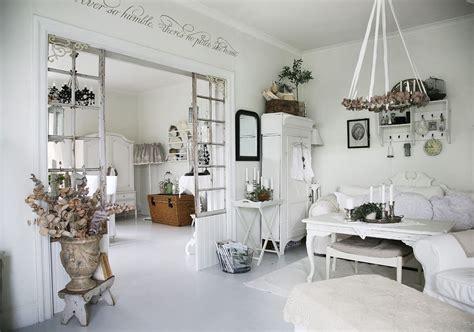 arredamento in stile francese 5 tocchi stile provenzale casa shabby westwing magazine
