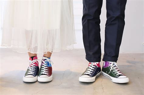 Jam Converse jam home made x converse quot birthstone quot collab hypebeast