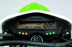 Kabel Speedometer Kmr Klx 150 Motor Murah speedometer digital klx battlehopper