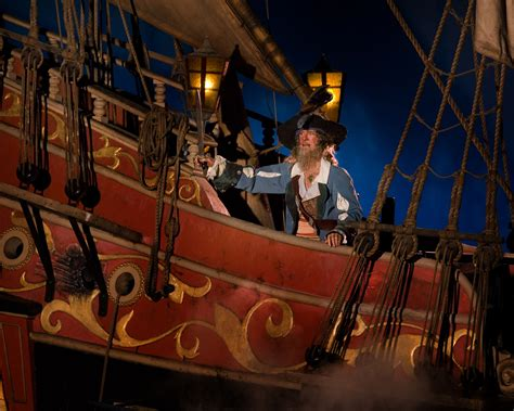 sw boat tours orlando fl disney s pirates of the caribbean ride review