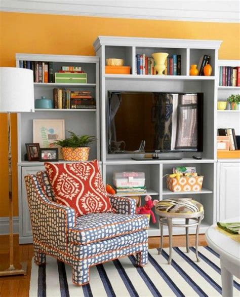 colorful family rooms 5 ways to get this look colorful family room