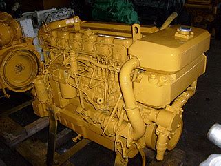 john deere  diesel south florida  diesel sales home intermarine power