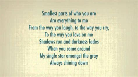 w lyrics golden antebellum w lyrics