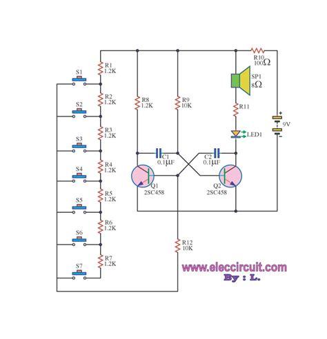 home intercom wiring diagram engine diagram and wiring