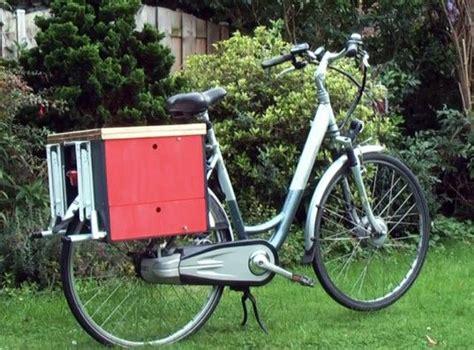 37 best images about bike on bike storage