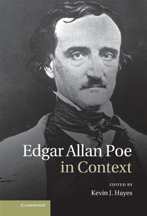 edgar allan poe short biography and works essay about edgar allan poe