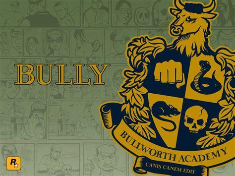 Bully Ps2 ps2 bully gratis untuk pc at aryawiguna s