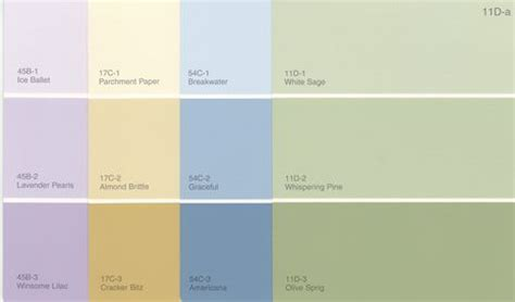 17 best images about paints on paint colors almonds and gray