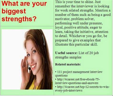customer service supervisor resume objective cover letter sample