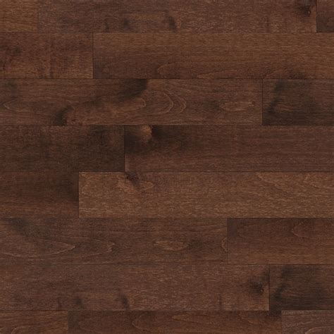 Wood Floor Texture Seamless by Parquet Flooring Texture Seamless 05128