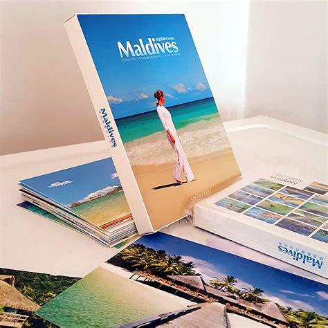 aliexpress maldives popular lenticular 3d sheet buy cheap lenticular 3d sheet