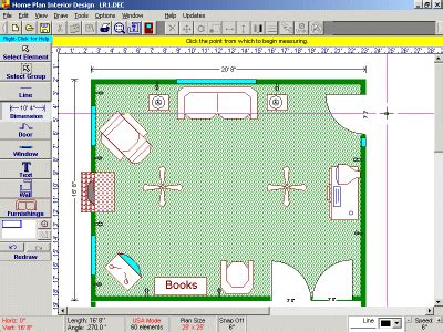 living room layout software home plan interiors interior design software offering