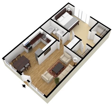 2 bedroom apartments for 800 studio 1 2 bedroom floor plans city plaza apartments