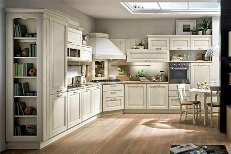 cucina palermo cucine palermo cucine stosa a palermo mobilrama bolognetta