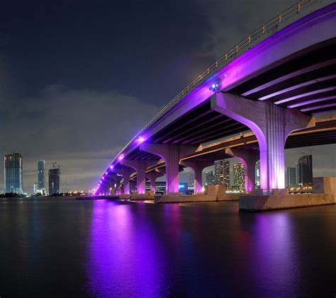 samsung themes download zedge download miami city hd wallpapers to your cell phone hd