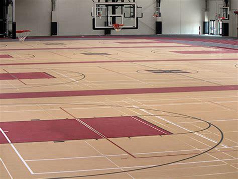 Basketball Flooring by Basketball Court Flooring Basketball Flooring