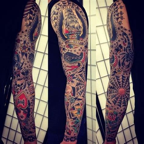 bob harper tattoos 50 school tattoos design idea on sleeve golfian