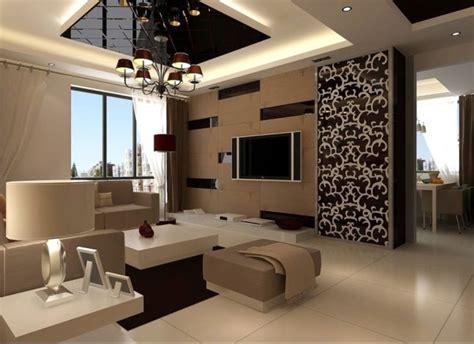 livingroom interiors supertech eco village 3 noida supertech houses