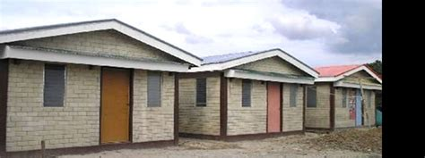 low cost houses residential precast concrete low cost housings sai