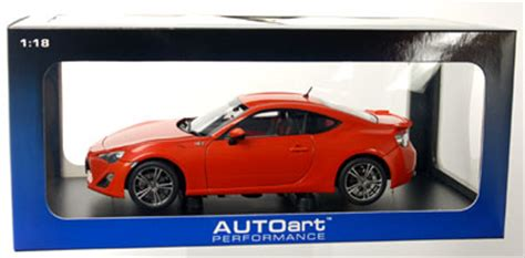 Toyota Car Models Name Amiami Character Hobby Shop Diecast Model Car 1 18