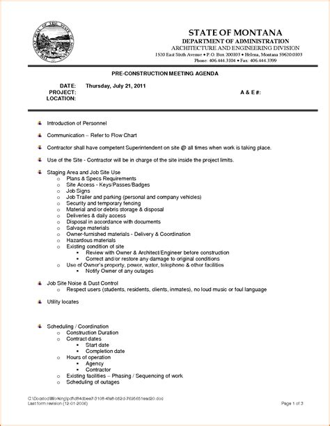 8 job proposal template authorizationletters org