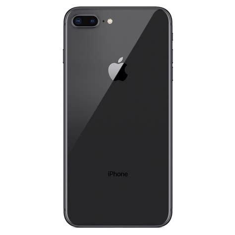 iphone    gb ss gris  ktronix tienda