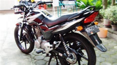 Motor Honda Mega Pro Cw 2013 Ori honda new megapro 2006 motorkeren