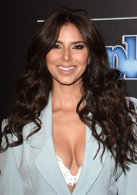 famous latina celebs 214 best latina celebrities images on pinterest latina