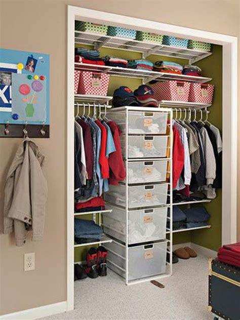 toddler closet organizer closet organizer
