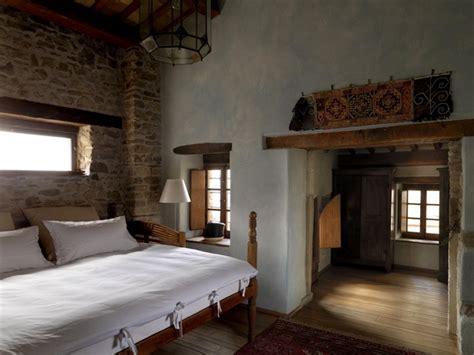 mediterran einrichten schlafzimmer mediterran einrichten