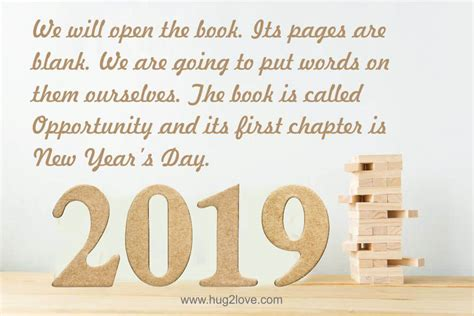 best resolution 50 best new year resolution quotes 2019 with images