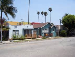 Cabins In Los Angeles by Homes In California Los Angeles 187 Homes Photo Gallery