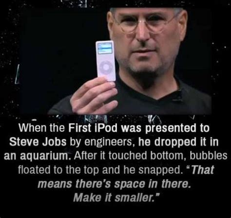 Steve Jobs Meme - funny picdump 53 pics izismile com