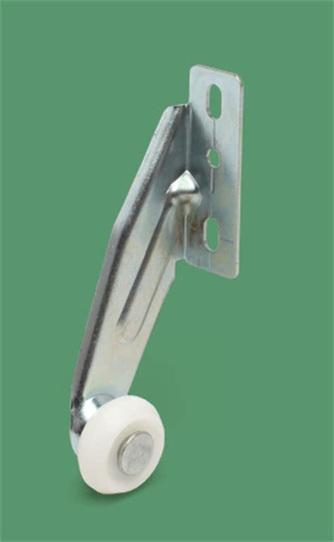 drawer track roller left 32 041 drawer track roller rh swisco