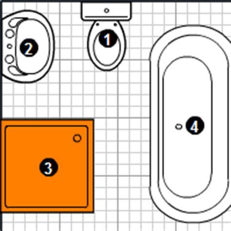bathroom kitchen design tools belfasts  builders