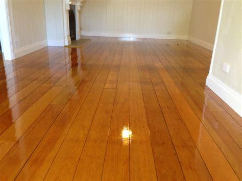 Floor Sand by Gallery Mjs Floor Sanding Floor Sander Brisbane