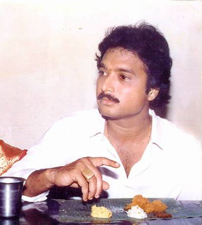 actor muthuraman height karthik actor wikipedia