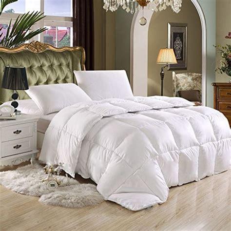 down comforter fill weight egyptian bedding luxurious king california king cal