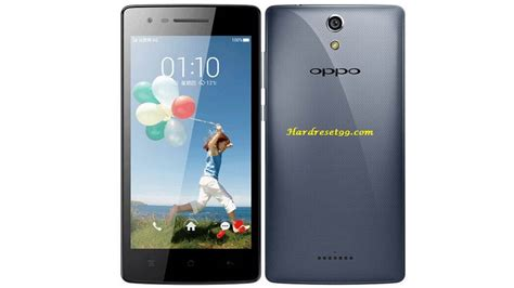 format factory oppo oppo 3005 hard reset factory reset and password recovery