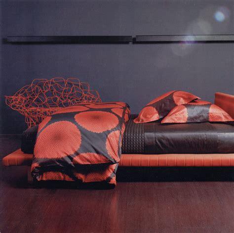 casa biancheria biancheria per la casa tessuti stoffe e biancheria per