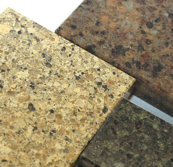 Engineered Granite Countertop by Engineered Countertops