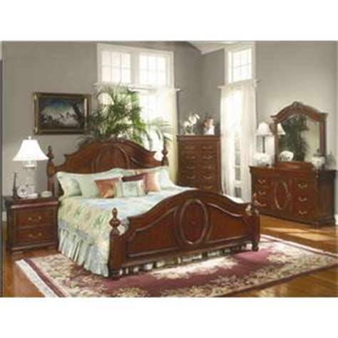 regency bedroom furniture regency 3486 by davis international dresserdealers