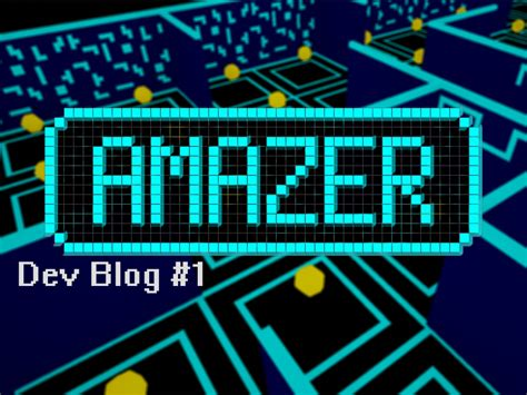 game design level progression amazer dev blog 1 new level progression news indie db