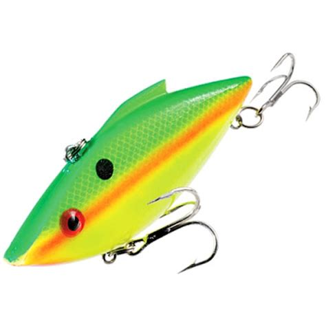 rattletrap lure rattle trap