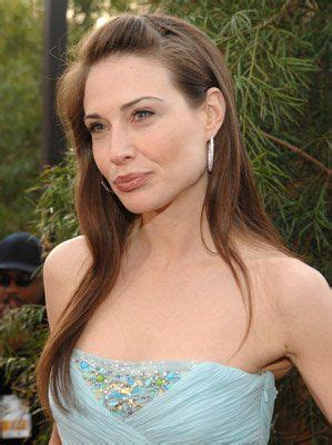 claire forlani hairstyles claire forlani i m a fan pinterest claire