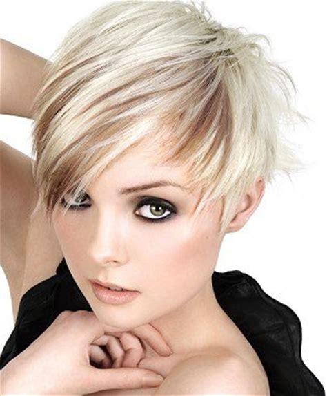cortes cabello corto cara redonda 2015 tu pelo tu look cortes de pelo 2018 peinados 2018
