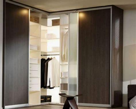 desain lu interior contoh contoh desain lemari pakaian